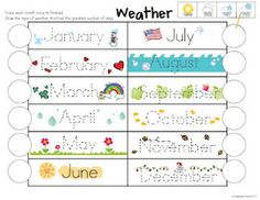 calendar time binders - teaching common core standards whole group Calendar Skills, Calendar Activities, Calendar Time, Free Calendar, School Calendar, Calendar Ideas, Preschool Learning Activities, Kindergarten Science, Teaching Math