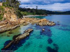 Here is our list of things to do on the NSW Sapphire Coast, which is just a few hours south of Sydney and perfect for a week getaway.