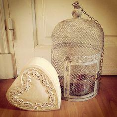 Déco Wedding Day, Organization, Bags, Home Decor, Pi Day Wedding, Getting Organized, Handbags, Homemade Home Decor, Organisation