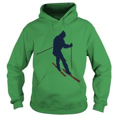 Ski patrol  #gift #ideas #Popular #Everything #Videos #Shop #Animals #pets #Architecture #Art #Cars #motorcycles #Celebrities #DIY #crafts #Design #Education #Entertainment #Food #drink #Gardening #Geek #Hair #beauty #Health #fitness #History #Holidays #events #Home decor #Humor #Illustrations #posters #Kids #parenting #Men #Outdoors #Photography #Products #Quotes #Science #nature #Sports #Tattoos #Technology #Travel #Weddings #Women