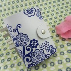 Find More Card & ID Holders Information about 2016 Fresh Style Blue and white porcelain Chinese Style Design 10 Layers Credit Card Case Business ID Card Holder purses Wallets,High Quality wallet sport,China wallet accessories Suppliers, Cheap porcelain key from Big Four on Aliexpress.com