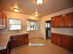 Sold by Steve Mun Group - 1115 Sierra Dr., San Jose, CA 95126