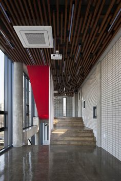 Sinjinmal Building | studio_GAON | Archinect