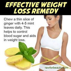Weight Loss Remedy - Quick Weight Loss Tips - Home Remedies for Weight Loss - Causes, Tips and natural Treatments.