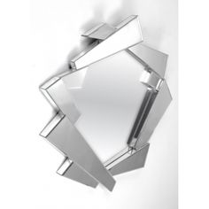 Miroir moderne Amadeus