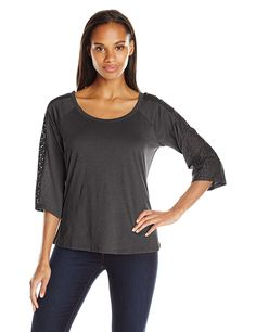 prAna Women's Alisana Top -- You can get more details here : Camping clothes