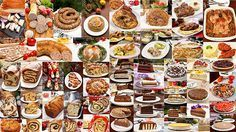 Romanian Food, Romanian Recipes, Best Steak, Feta, Roast, Bbq, Food And Drink, Appetizers, Cooking Recipes