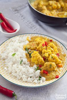 Aga, Vegetarian Recipes, Curry, Gluten Free, Cooking, Ethnic Recipes, Fitness, Dinner Ideas, Foods