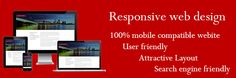 Massive steps for creating relationship between Mobile devices and Responsive web design