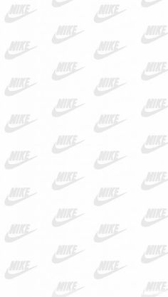 ナイキ/NIKE3iPhone壁紙 iPhone 5/5S 6/6S PLUS SE Wallpaper Background