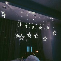 Best pictures, images and photos about cute bedroom ideas. cozy diy cute bedroom ideas for baby& toddler girl, kids, teen girls, and adults women for homes and apartments. Cute Bedroom Ideas, Room Ideas Bedroom, Bedroom Decor, Goth Bedroom, Modern Bedroom, Night Bedroom, Trendy Bedroom, Bedroom Designs, Grunge Bedroom