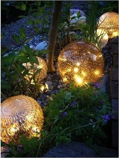 What Does Magical Ways to Use Fairy Lights in Your Garden Mean? The Basic Facts of Magical Ways to Use Fairy Lights in Your Garden Our . Backyard Lighting, Outdoor Lighting, Lighting Ideas, Outdoor Lamps, String Lighting, Lighting Design, Outdoor Fairy Lights, Garden Fairy Lights, Lawn Edging