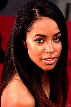 Aaliyah Mom Interview   Aaliyah Movie