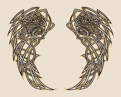 Celtic Knot Tattoo Designs - Tattoo Ideas Pictures | Tattoo Ideas ...