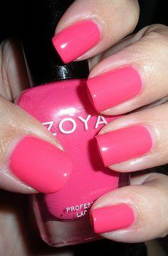 Layla by Zoya    yay zoya!