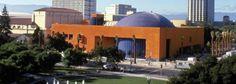 The Tech Museum San Jose