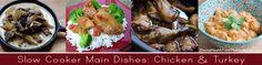 125+ Gluten-Free Slow Cooker Recipes | Divine Health