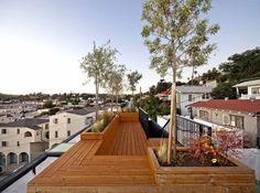 Outdoorküche Buch Buchanan : 48 besten terrace bilder auf pinterest terrasse architektur und teak