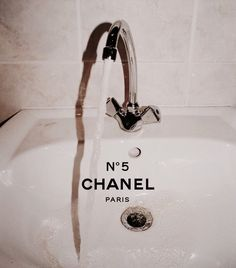 Uploaded by 𝐀. Find images and videos about aesthetic, home and chanel on We Heart It - the app to get lost in what you love.