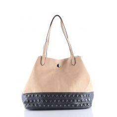 JACQULINE 1403-8 BEJ Bayan Çanta Tr 4, Tote Bag, Fashion, Moda, Fashion Styles, Totes, Fashion Illustrations, Tote Bags