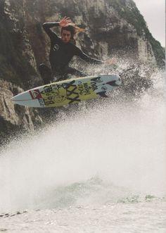 www.asportinglife.co #Craig Anderson #surfing #sportsphotography