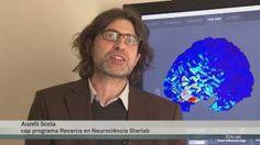 Mira en este video lo que fabricamos para nuestro cliente Neuroelectrics Barcelona Neuromillora: com millorar les capacitats cognitives
