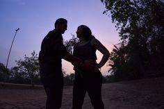JUA_0894 5 Years, Couple Photos, Couples, Shopping, Boyfriends, Couple Pics, Couple Photography, Couple