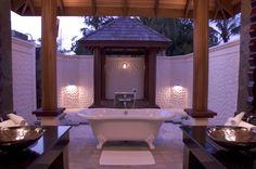 Spa at Olhuveli Beach & Spa Resort --->> www.voyagewave.com