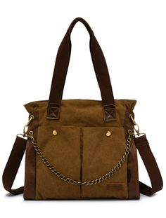 Portable Leisure Fashion Handbags Restoring Ancient Ways
