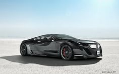 BMW Z5 Concept | Flickr - Photo Sharing!