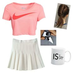 """""""Untitled #9"""" by lilykc3 ❤ liked on Polyvore"""