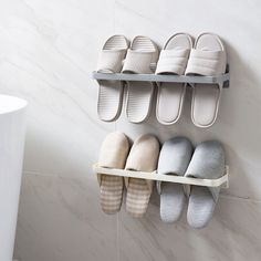 0c29f5bd52217 Amazon.com: Woffit Under The Bed Shoe Organizer Fits 12 Pairs – Made ...