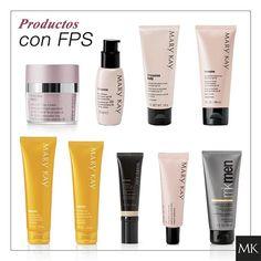 Protege tu piel siempre, durante todo el año, pero en verano sobretodo! #cuidate#proteccionsolar#promociones