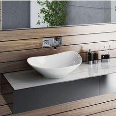 #bathroom #taps #interiordesign #australia #architecture by bathroomcollective #bathroomdiy #bathroomremodel #bathroomdesign