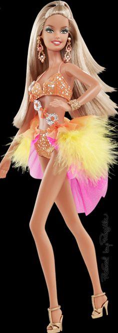 Barbie   House of Beccaria