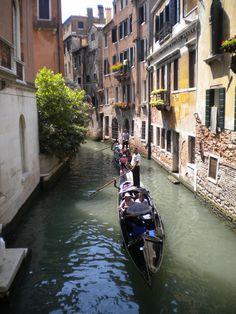 Venice Venice, Novels, Boat, Italy, Journal, Dinghy, Italia, Boats, Romans