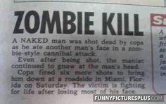 Google Image Result for http://funnypicturesplus.com/wp-content/uploads/2012/05/zombie-kill-funny.jpg