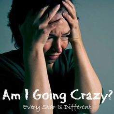 Confession: There have been many times, as a parent of special needs children, that I have wondered if I am going crazy. Parenting Articles, Parenting Books, Kids And Parenting, Parenting Tips, Parenting Classes, Foster Parenting, Am I Going Crazy, Reactive Attachment Disorder, Autism Information
