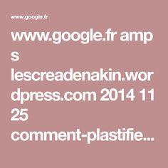 www.google.fr amp s lescreadenakin.wordpress.com 2014 11 25 comment-plastifier-des-documents-sans-plastifieuse amp