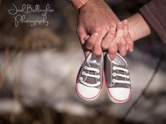 Maternity Session with Josh Bellingham Photography. www.joshbellingham.com In St. Catharines Ontario, right outside of beautiful NIagara On The Lake #JoshBellinghamPhotography