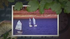 'A Day At the Regata' - created with Animoto. Click to watch the video!
