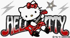 Hello Kitty Hello Kitty Art, Hello Kitty Pictures, Kitty Kitty, Sanrio Characters, Fictional Characters, Board For Kids, Sanrio Hello Kitty, Cat Crafts, Little Twin Stars