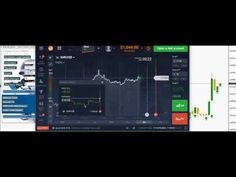 Join IQ Option Stock Trading Account Reviews