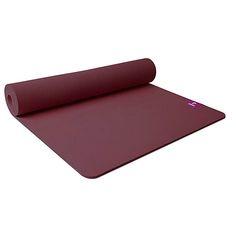Best Yoga Mat - See more Yoga Mats at tonysyogamats.com
