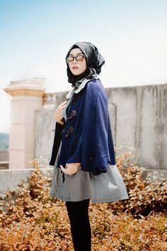 Yulia Rahayu