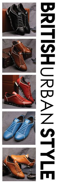 Обувь Кэжуал, Очиститель Обуви, Мужская Одежда, Мода Великобритании,  Городская Мода, Чистая bcfd96db537