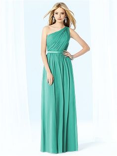 Dessy Collection Bridesmaids Style 6706 http://www.dessy.com/dresses/bridesmaid/6706/
