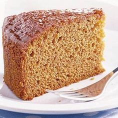 "Vegan ""Honey"" Cake, by Mayim Bialik -- This sounds like a good choice for Rosh Hashana Oneg"
