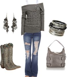 """""""Comfy Day"""" by sarah-jones-3 ❤ liked on Polyvore"""