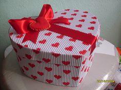 Caixas de Papel Microondulado (2).jpg